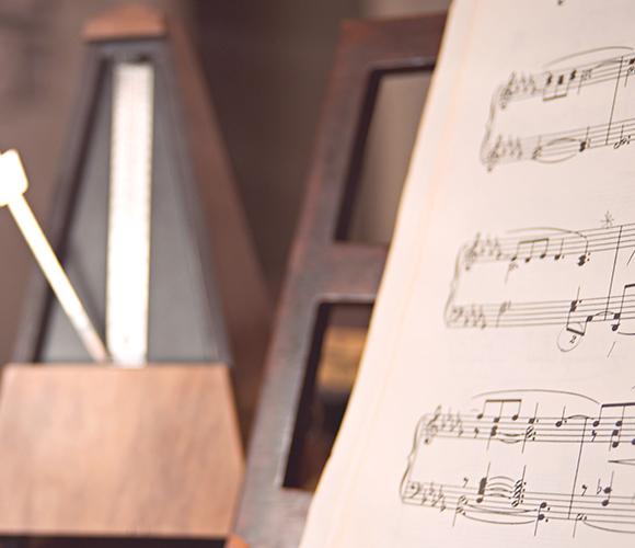 музикалнатеория